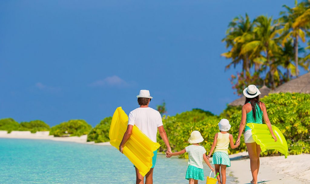 focus-apartments - The Ultimate Guide to Budget Family Travel