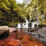focus-apartments - Best Waterfalls And Rock Pools For Swimming (2)