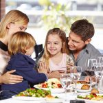 focus-apartments - The Top 10 Restaurants on the Gold Coast Where Kids Eat Free!