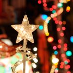 focus-apartments - Where to Find Christmas Light Displays on the Gold Coast